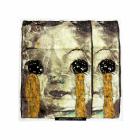 AHCAHCUM / handkerchief