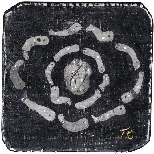 表紙(目と手と心臓)のコピー